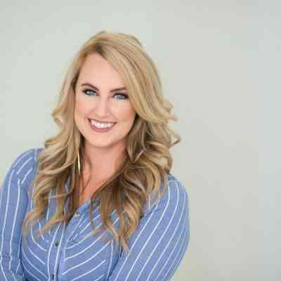 Actionista Podcast Interview with Chantel Soumis – the power of social media